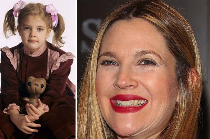 13-child-stars-that-became-criminals_2