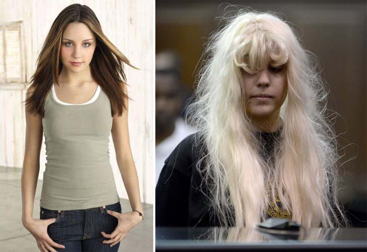 13-child-stars-that-became-criminals_3