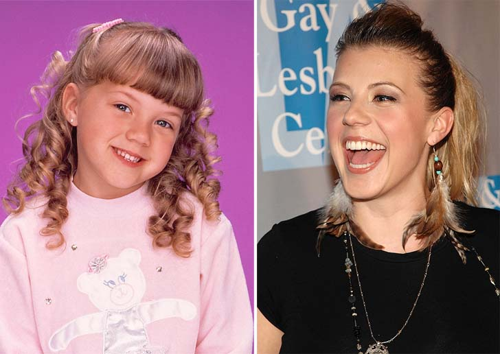 13-child-stars-that-became-criminals_5