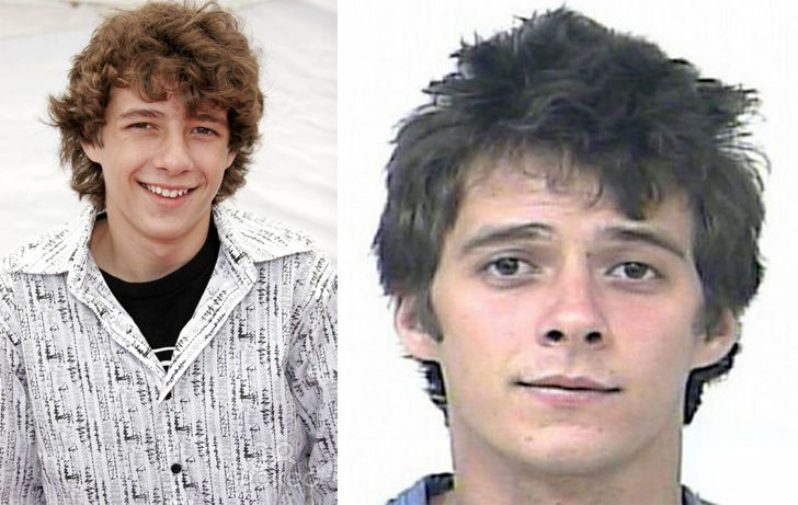 13-child-stars-that-became-criminals_6
