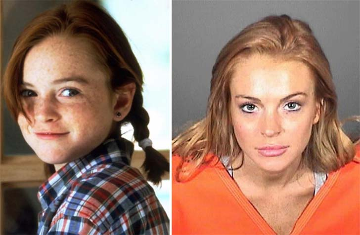 13-child-stars-that-became-criminals_7