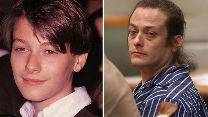 13-child-stars-that-became-criminals_8