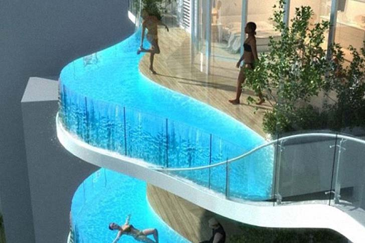 13-worlds-most-awesome-swimming-pools_4