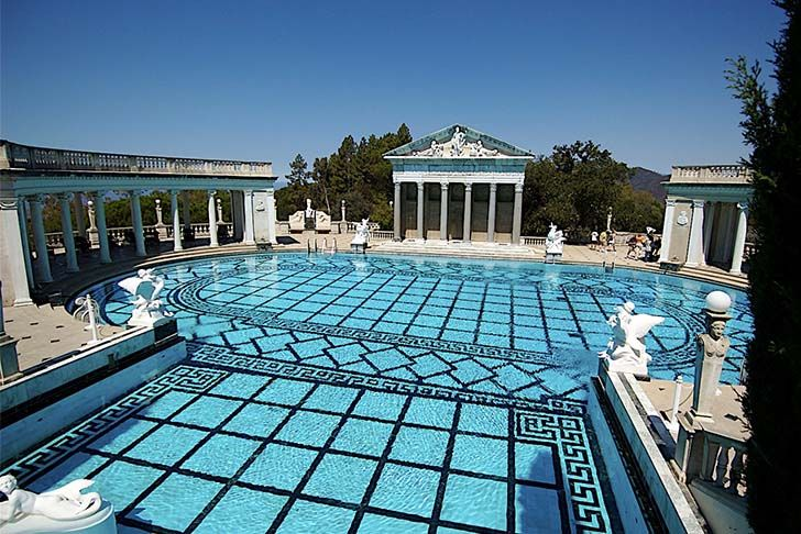13-worlds-most-awesome-swimming-pools_7