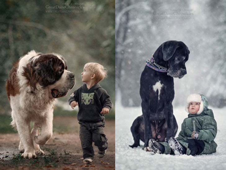 14-truly-magical-photos-of-little-kids-and-their-big-dog_1