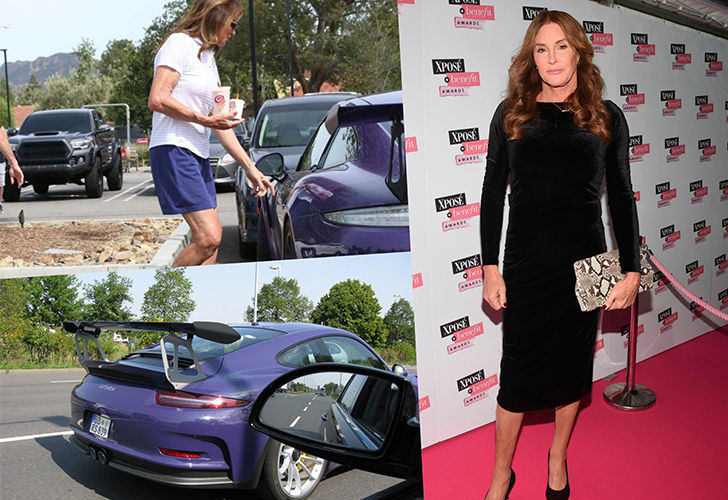 15-celebrities-who-drive-the-worlds-most-expensive-cars_10