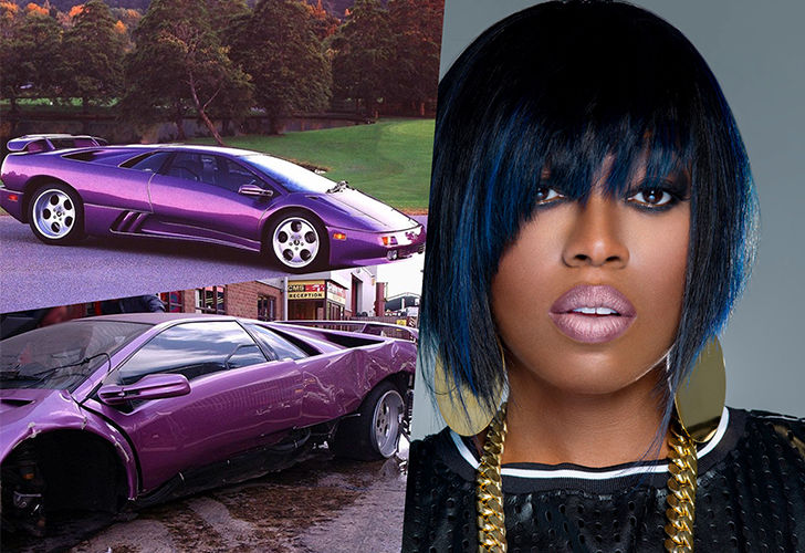 15-celebrities-who-drive-the-worlds-most-expensive-cars_12