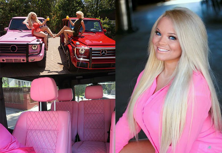 15-celebrities-who-drive-the-worlds-most-expensive-cars_9