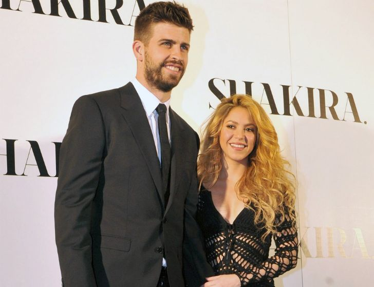 15 Celebrity Couples: Height Differences Are Measurable ...