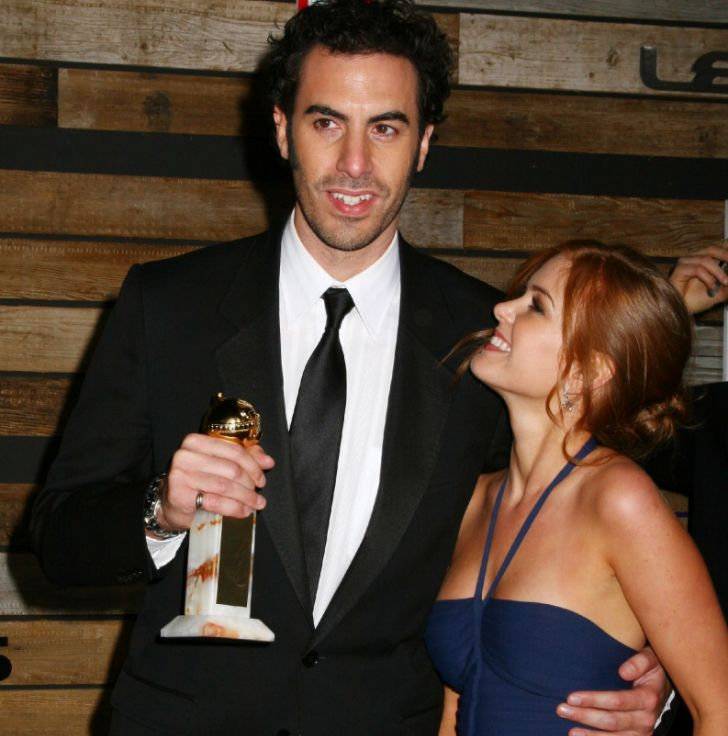 15-celebrity-couples-height-differences-are-measurable-love-is-not_5
