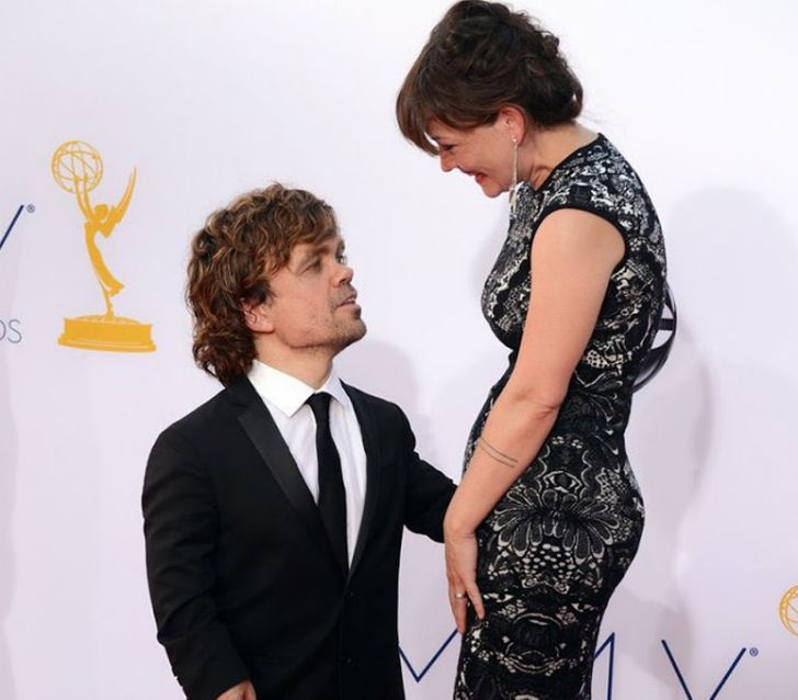 15-celebrity-couples-height-differences-are-measurable-love-is-not_8