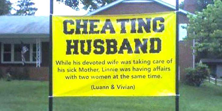 15-cheaters-who-got-exactly-what-they-deserved_4