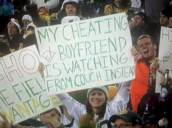 15-cheaters-who-got-exactly-what-they-deserved_6