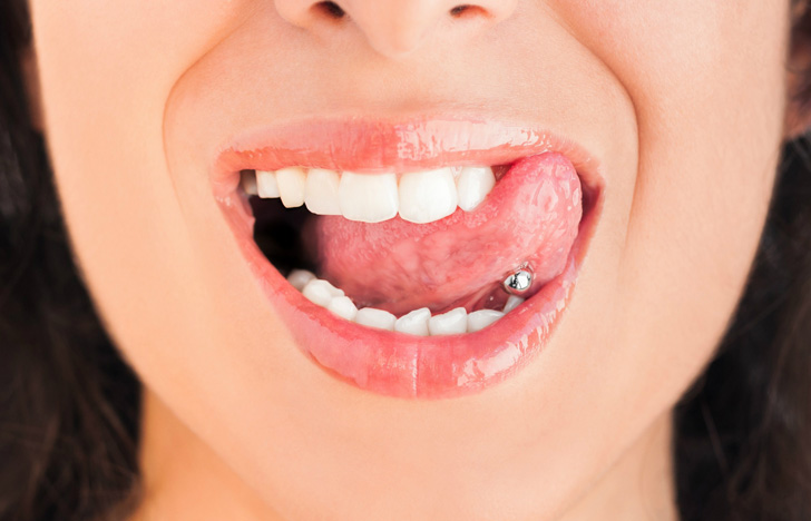 15-daily-habits-that-wreck-your-teeth_6