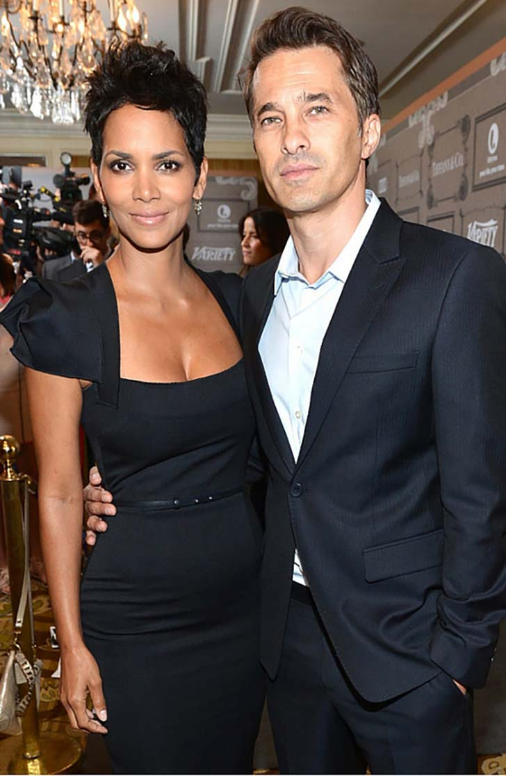 15-hottest-interracial-celebrity-couples_10