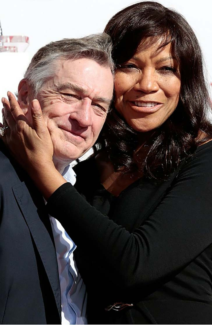 15-hottest-interracial-celebrity-couples_11