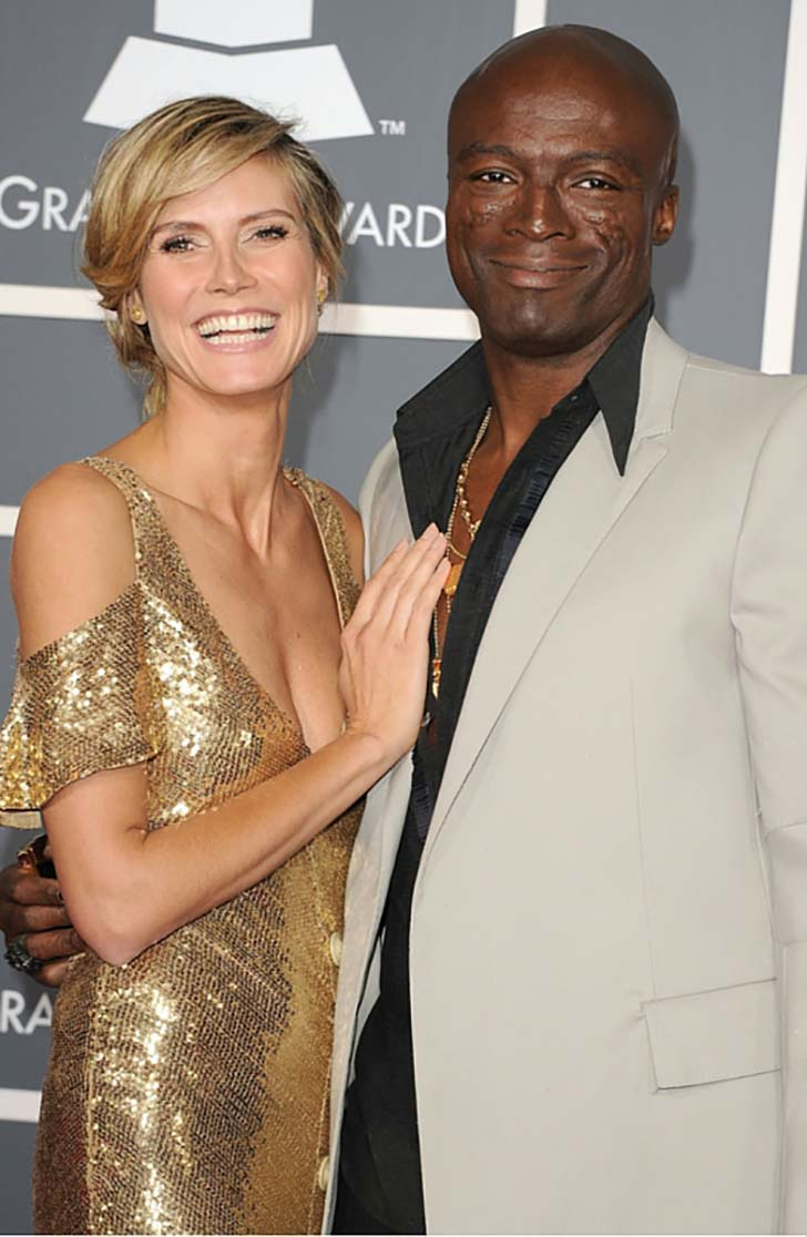 15-hottest-interracial-celebrity-couples_13