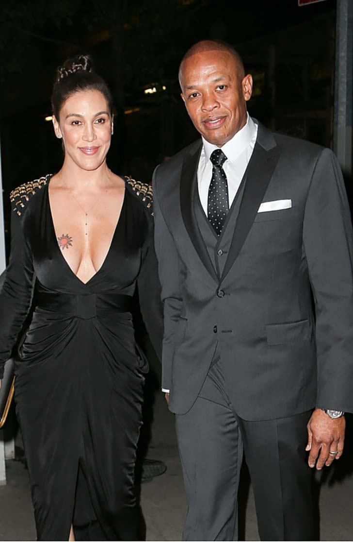 15-hottest-interracial-celebrity-couples_15