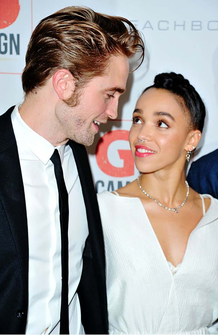 15-hottest-interracial-celebrity-couples_2