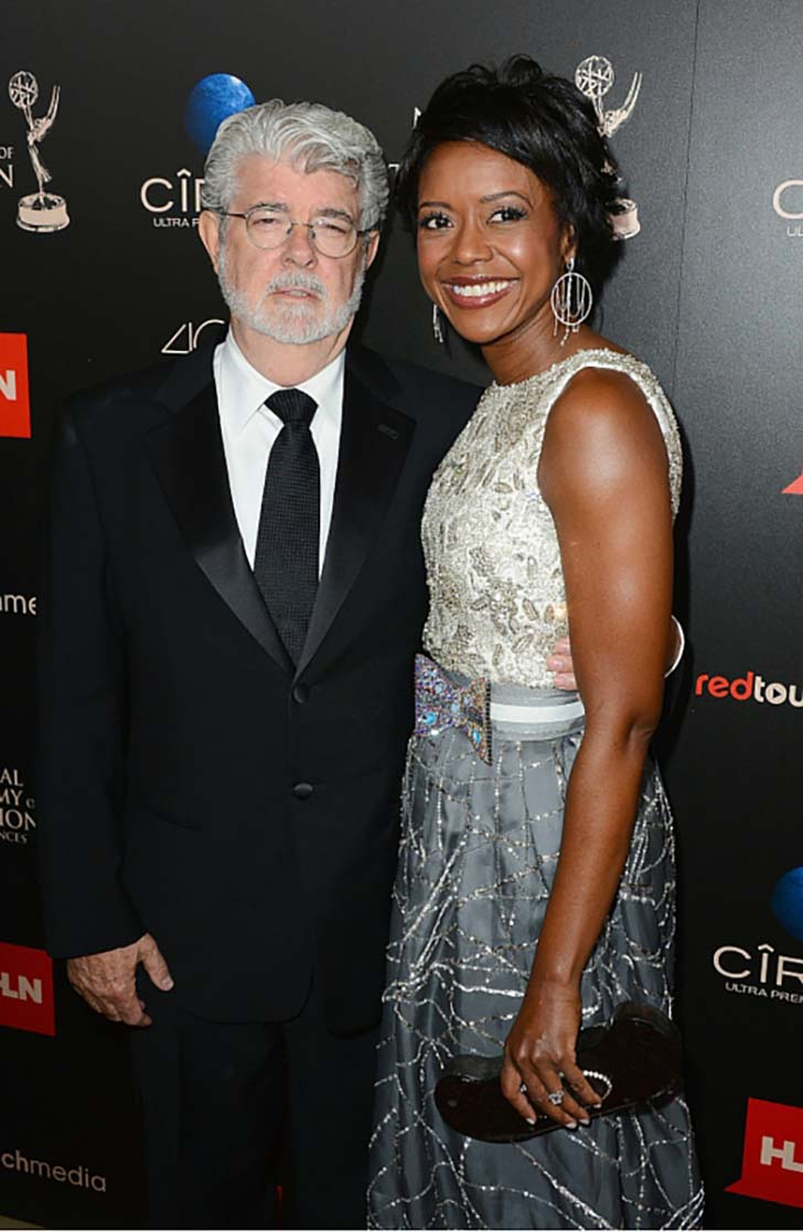 15-hottest-interracial-celebrity-couples_3