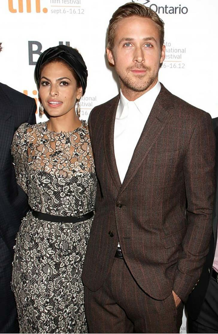 15-hottest-interracial-celebrity-couples_9