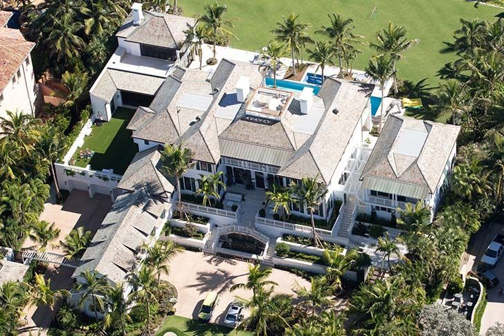 15-most-jaw-droppingly-gorgeous-famous-star-mansions_12