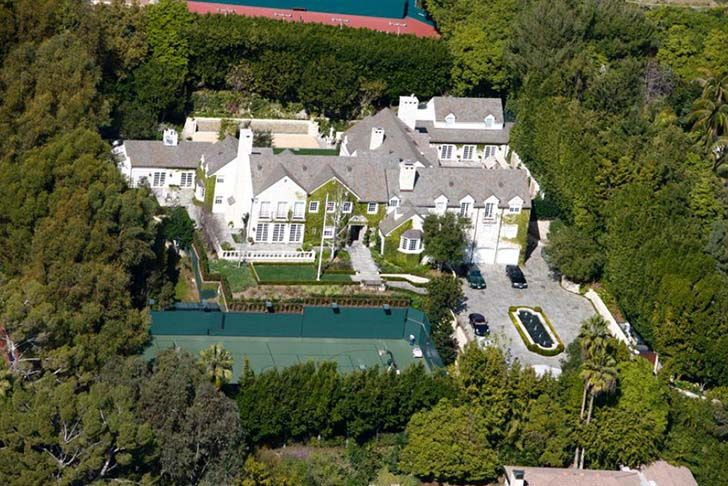 15-most-jaw-droppingly-gorgeous-famous-star-mansions_5