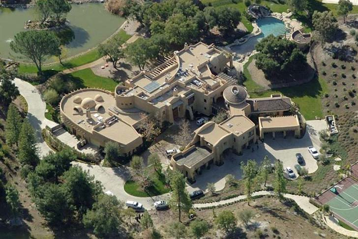 15-most-jaw-droppingly-gorgeous-famous-star-mansions_6