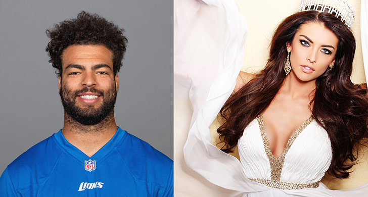 15-of-the-most-beautiful-nfl-wives-and-girlfriends_9