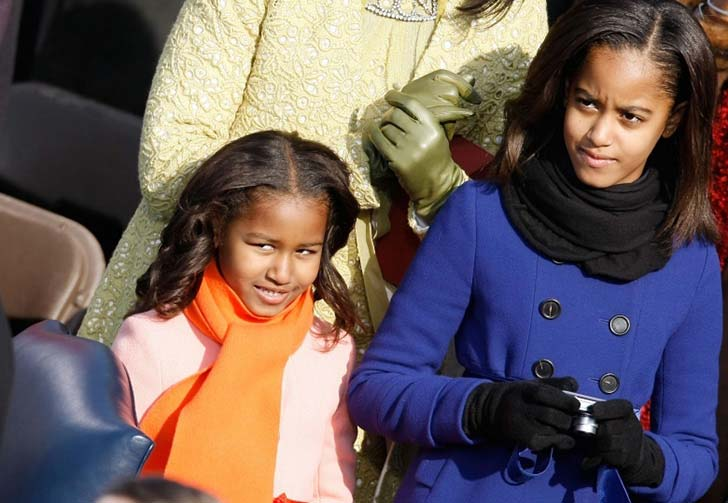 15-photos-show-the-stunning-transformation-of-the-obama-sisters_3