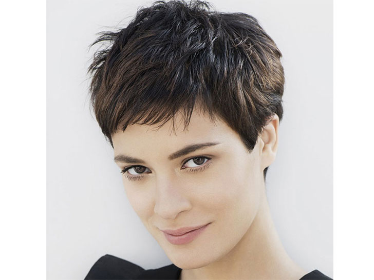 15-pixie-cuts-that-will-make-you-shine-this-summer_11