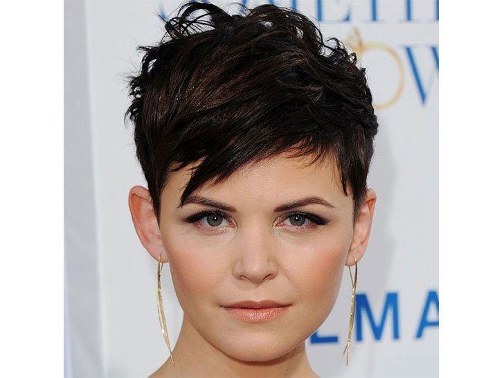 15-pixie-cuts-that-will-make-you-shine-this-summer_14