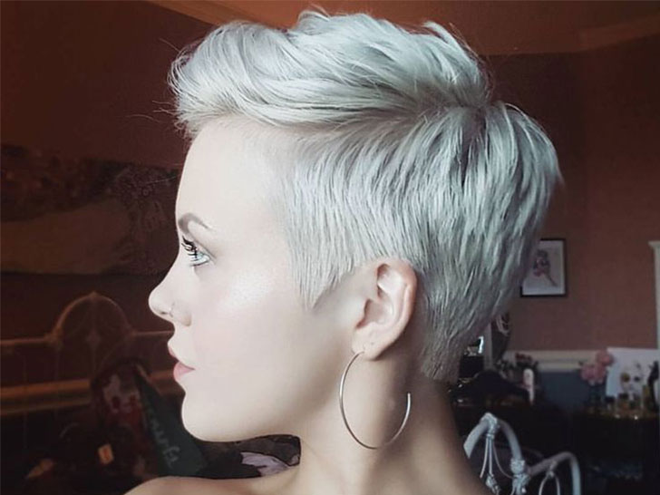15-pixie-cuts-that-will-make-you-shine-this-summer_17