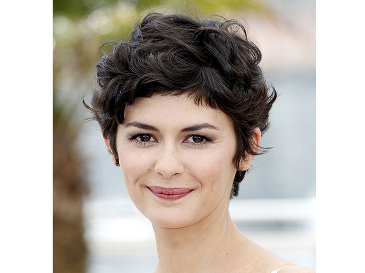 15-pixie-cuts-that-will-make-you-shine-this-summer_22