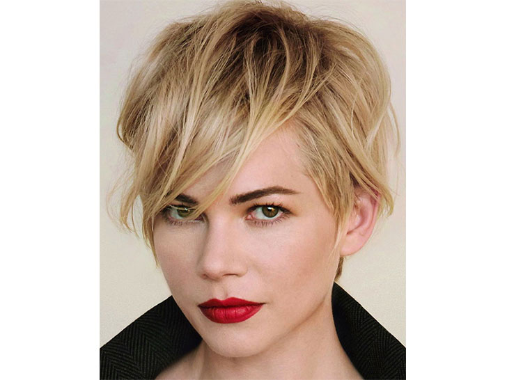 15-pixie-cuts-that-will-make-you-shine-this-summer_24