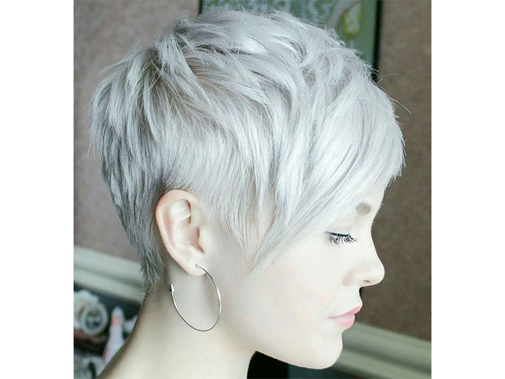 15-pixie-cuts-that-will-make-you-shine-this-summer_25