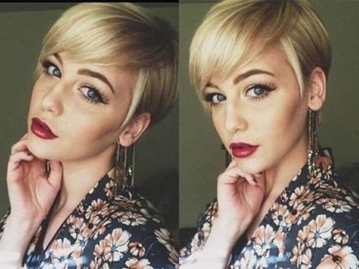 15-pixie-cuts-that-will-make-you-shine-this-summer_5