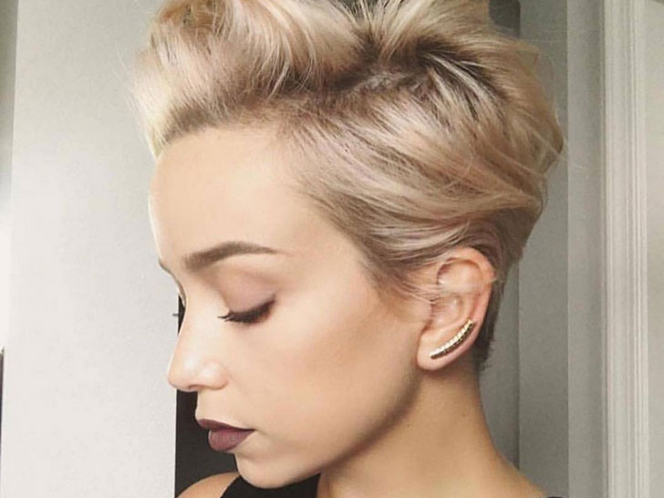 15-pixie-cuts-that-will-make-you-shine-this-summer_9