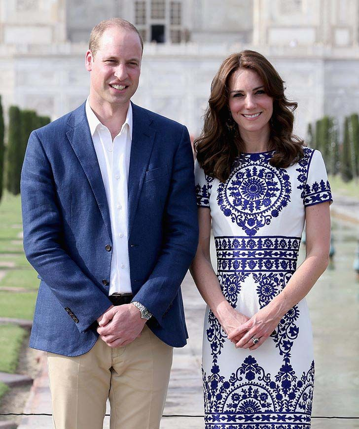 15-times-prince-william-and-kate-middleton-were-the-ultimate-stylish-couple_1