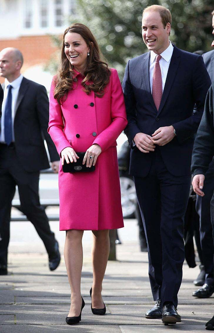 15-times-prince-william-and-kate-middleton-were-the-ultimate-stylish-couple_12