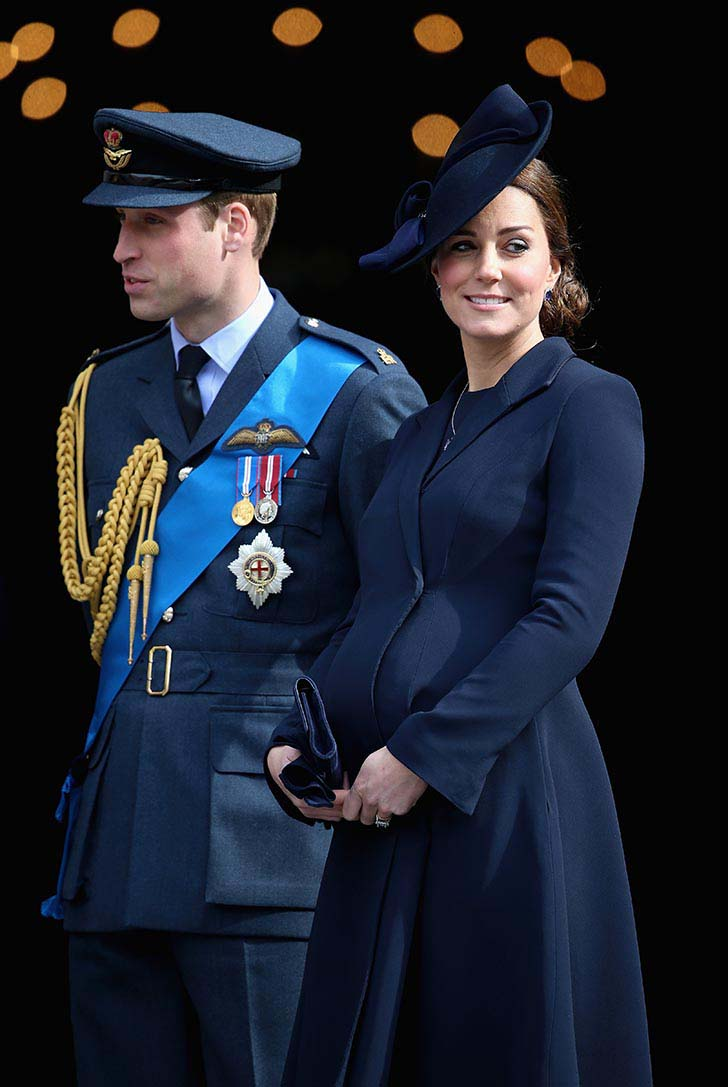 15-times-prince-william-and-kate-middleton-were-the-ultimate-stylish-couple_13