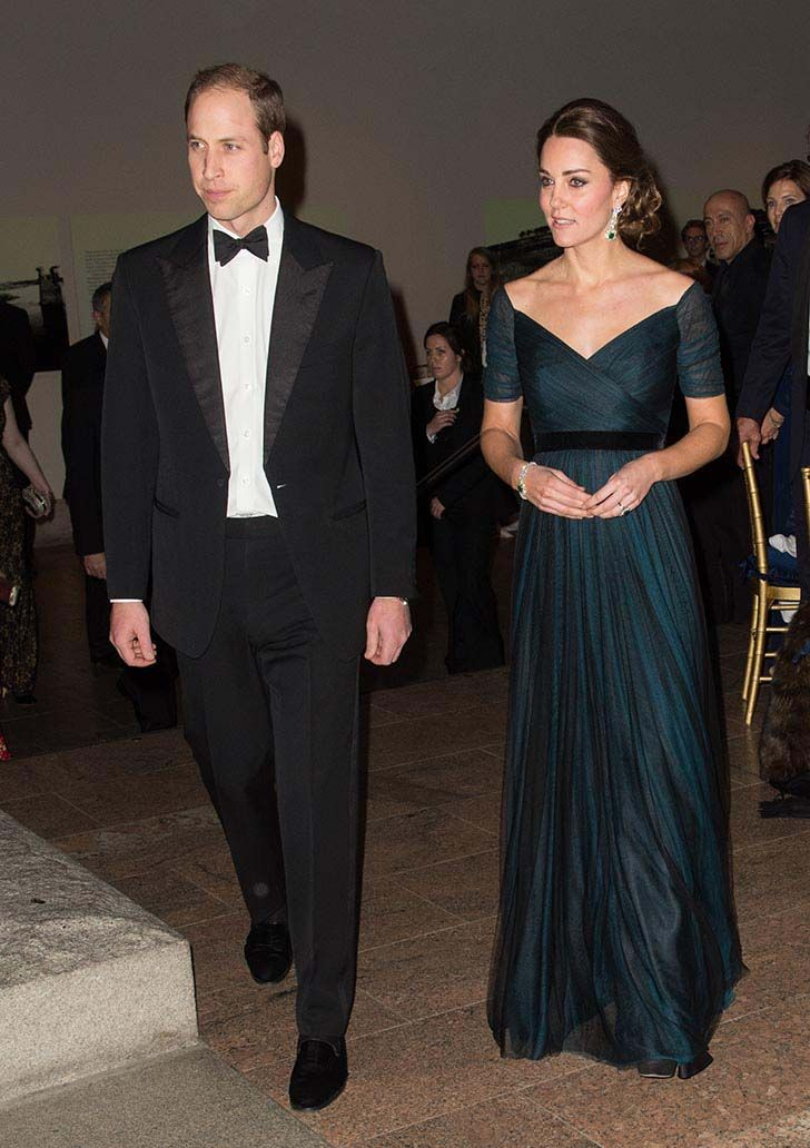 15-times-prince-william-and-kate-middleton-were-the-ultimate-stylish-couple_15