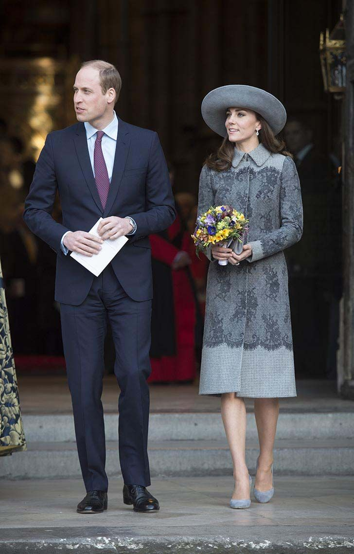 15-times-prince-william-and-kate-middleton-were-the-ultimate-stylish-couple_3