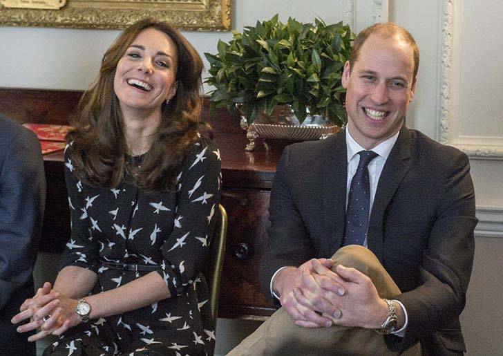 15-times-prince-william-and-kate-middleton-were-the-ultimate-stylish-couple_5