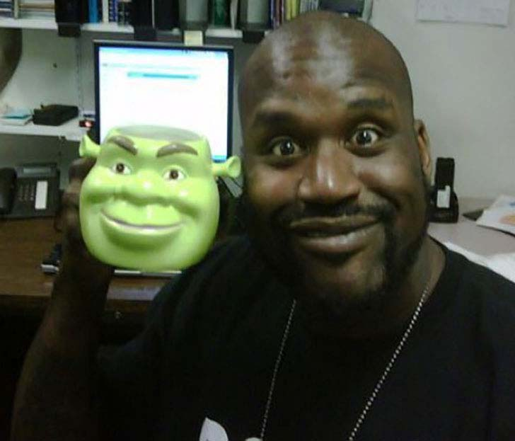 15-times-shaq-made-things-look-really-small_7