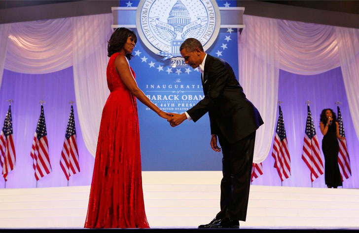 16-times-barack-and-michelle-obamas-love-made-us-weak-in-the-knees_11