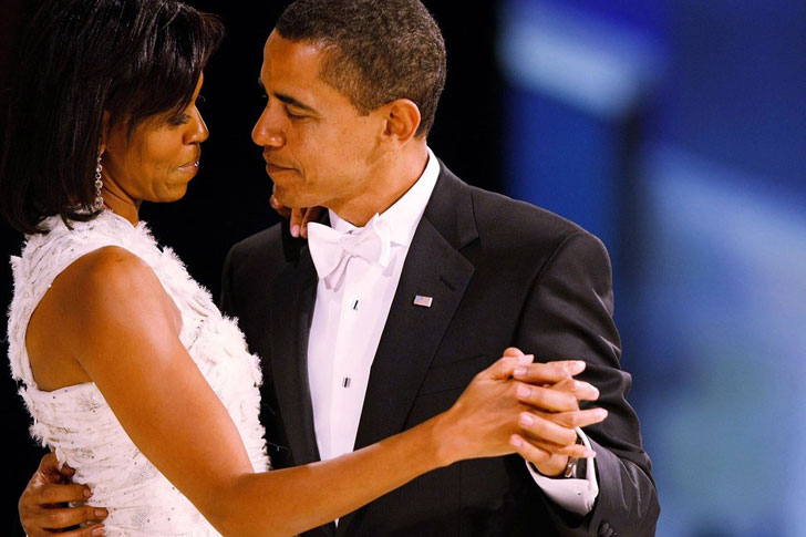 16-times-barack-and-michelle-obamas-love-made-us-weak-in-the-knees_15