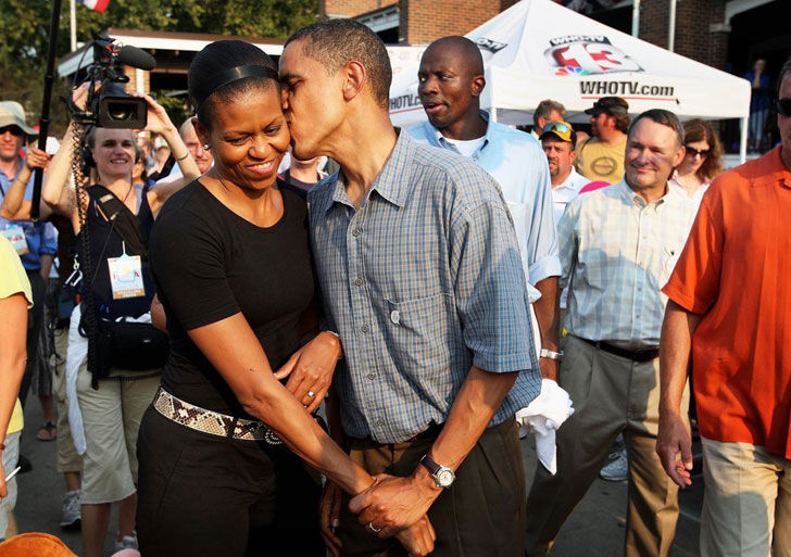 16-times-barack-and-michelle-obamas-love-made-us-weak-in-the-knees_16