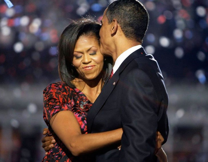 16-times-barack-and-michelle-obamas-love-made-us-weak-in-the-knees_2