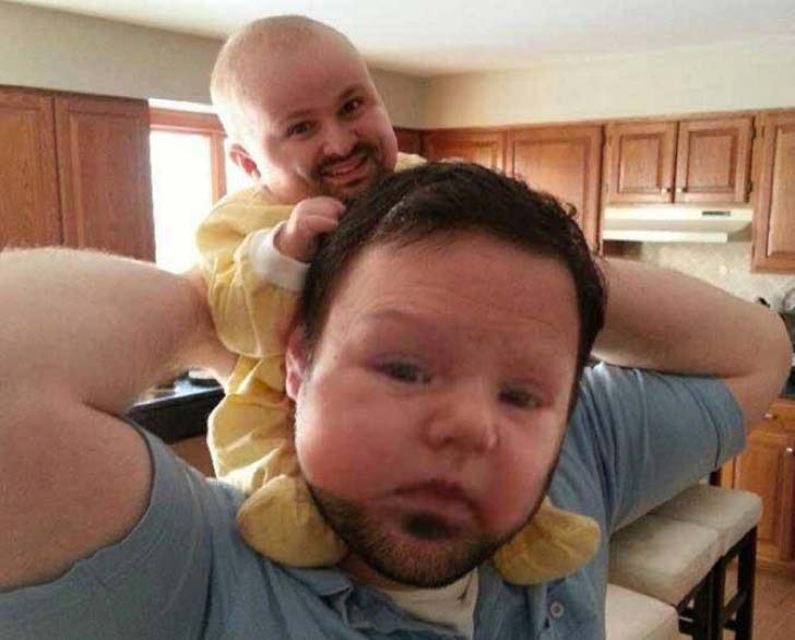 17-funny-face-swaps-photos_13